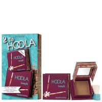 benefit 2 to Hoola