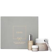 ESPA Tri - Active Advanced ProBiome Collection (Worth €210.00)