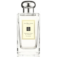 Jo Malone London English Pear and Freesia Cologne (Various Sizes)