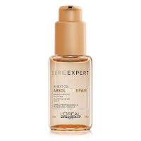L'Oréal Professionnel Serié Expert Absolut Repair Gold Serum 50ml