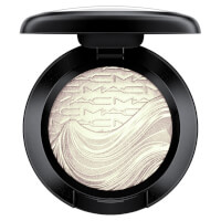 MAC Extra Dimension Eyeshadow - Frostwinked 1.3g