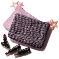 MAC Lucky Stars Lipstick Kit - Sultry (Worth £30.00)