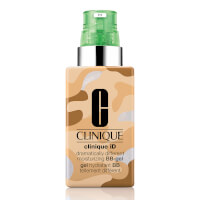 Clinique iD Dramatically Different Moisturizing BB-gel and Active Cartridge Concentrate for Irritation