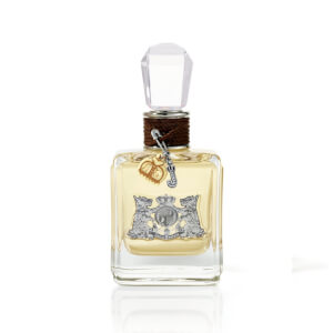 Juicy Couture Eau de Parfum Spray 100ml