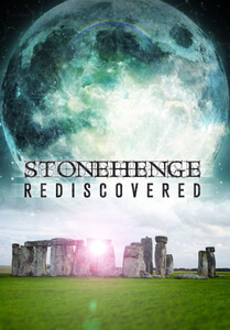 Stonehenge Rediscovered
