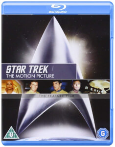 Star Trek, le film