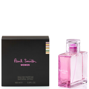 Paul Smith F 100ml EDP