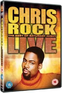 Chris Rock Live