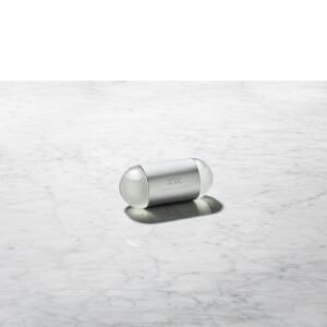 Carolina Herrera 212 Eau de Toilette (60ml): Image 5