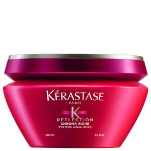 Kérastase Masque Chroma Riche (200ml)