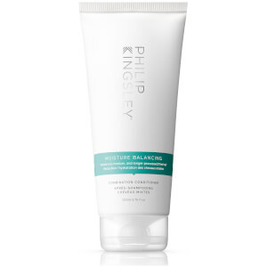 Philip Kingsley Moisture Balancing Conditioner -hoitoaine (200ml)