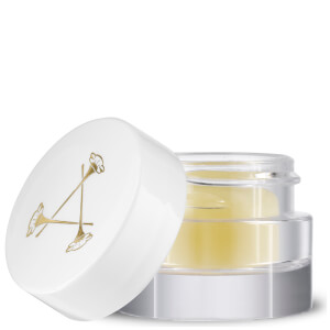 Aromatherapy Associates Moisturizing Lip Balm .2oz