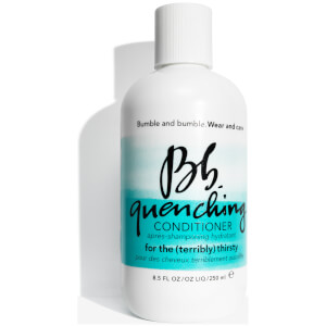 Bumble and bumble Wear and Care Quenching Conditioner -hoitoaine 250ml