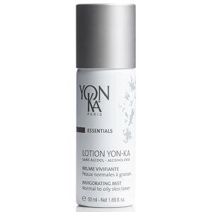 Yon-Ka Paris Skincare Lotion (PNG)