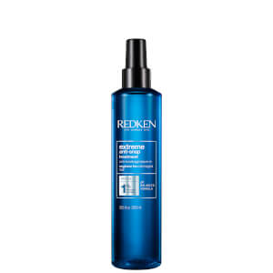 Redken Extreme Anti-Snap Treatment -hoitoaine 240ml