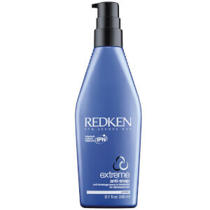 Redken Extreme Anti-Snap Treatment (240ml)
