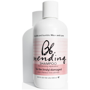 Shampooing Bumble and bumble Wear and Care Mending Shampoo 250ml