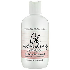 Bumble and bumble Wear and Care Mending Shampoo 250ml