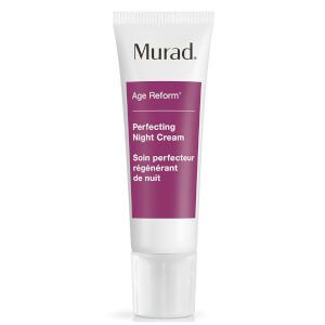 Murad Age Reform Perfecting Night Cream (50 ml)