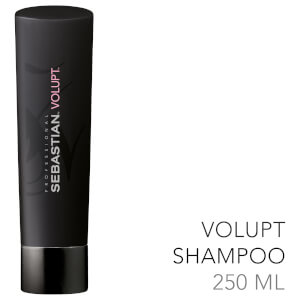 Sebastian Professional Volupt Shampoo 250ml