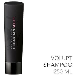 Shampoing volumisant Sebastian Professional Volupt