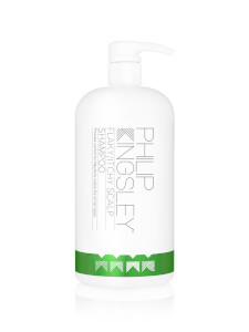 Philip Kingsley Flaky Itchy Scalp Shampoo 34oz (Worth $96.80)