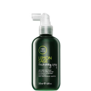 Paul Mitchell Tea Tree Lemon Sage Thickening Spray (200ml)