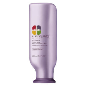 Pureology Hydrate Conditioner (250ml)
