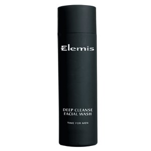 elemis cleansing wash