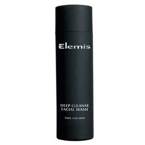 Elemis Deep Cleanse Facial Wash (Reinigung)200ml