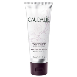 Caudalie Hand And Nail Cream (75 ml)