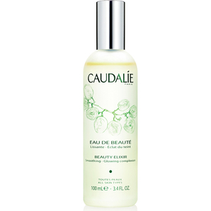 Эликсир Caudalie Beauty Elixir (100 мл)