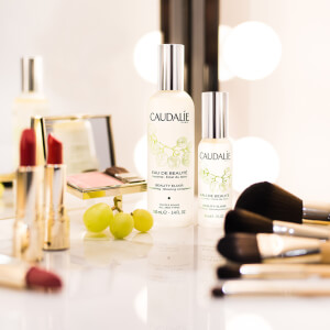 Caudalie Beauty Elixir (100ml): Image 3