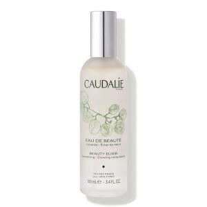 Elixir de beauté Caudalie 100ml