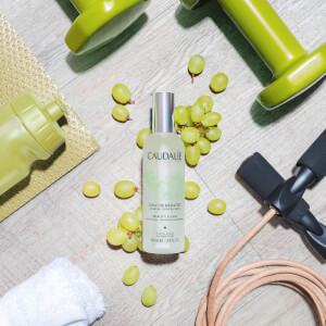 Caudalie Beauty Elixir (100ml): Image 2