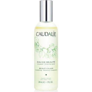 꼬달리 뷰티 엘릭서 30ML (CAUDALIE BEAUTY ELIXIR 30ML)