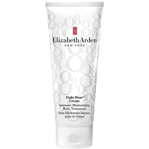 Elizabeth Arden Eight Hour Cream深层保湿Body Treatment(200毫升)