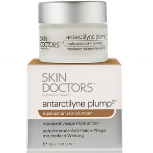 Skin Doctors Antarctilyne Plump 3 (50 ml)