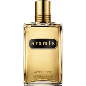 Aramis Classic Aftershave Splash 60ml