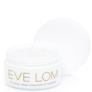 Eve Lom Tlc Cream (1.7oz)