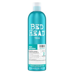 TIGI Bed Head Superstar Blow Dry Lotion 237ml