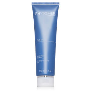 Gel limpiador purificante OligoPur de Phytomer (150 ml)