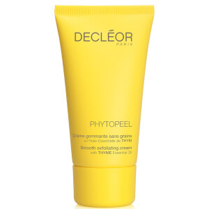DECLÉOR Phytopeel - Natural Exfoliating Cream (50 ml)