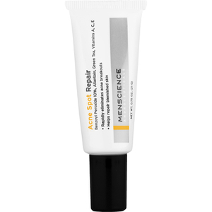 Crema anti-acné Menscience Acne Spot Repair (21g)