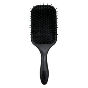 Denman Paddle Brush