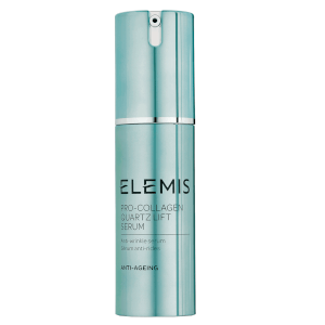 Special Offer Elemis Pro-Collagen Quartz Lift Serum 30ml