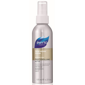Phyto PhytoVolume Actif Volumizing Spray 4 oz.