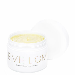 Limpiador Facial Eve Lom (200ml)