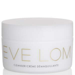 Eve Lom Cleanser 7oz