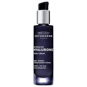 Sérum Intensive Hyaluronic Institut Esthederm 30 ml
